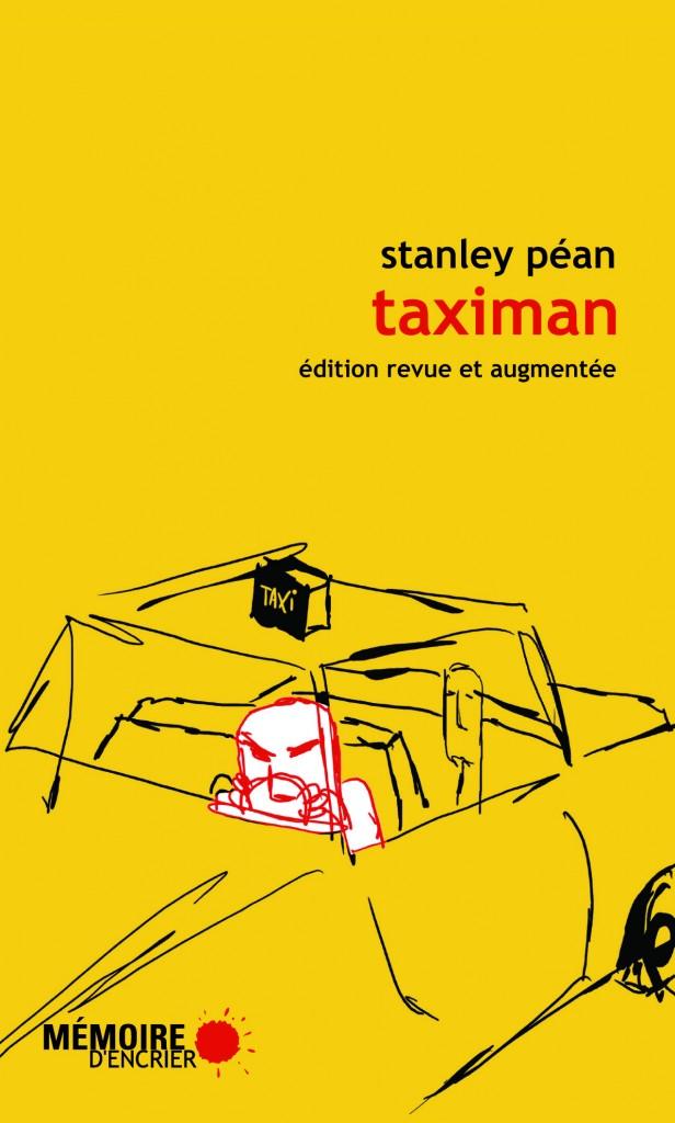 taximan-6print