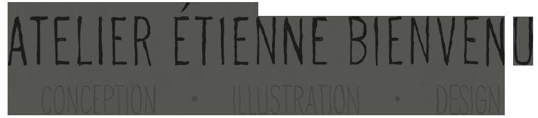 Atelier Etienne Bienvenu